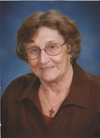 Jeanette Bestland, Spiritual Director