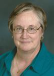 Kate Maxwell, Spiritual Director