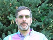 Mike Sirany, Spiritual Director