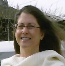 Kathryn Porten, Spiritual Director