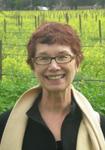 Patricia Blakely, Spiritual Director