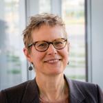 Wendy Fernstrum, Spiritual Director
